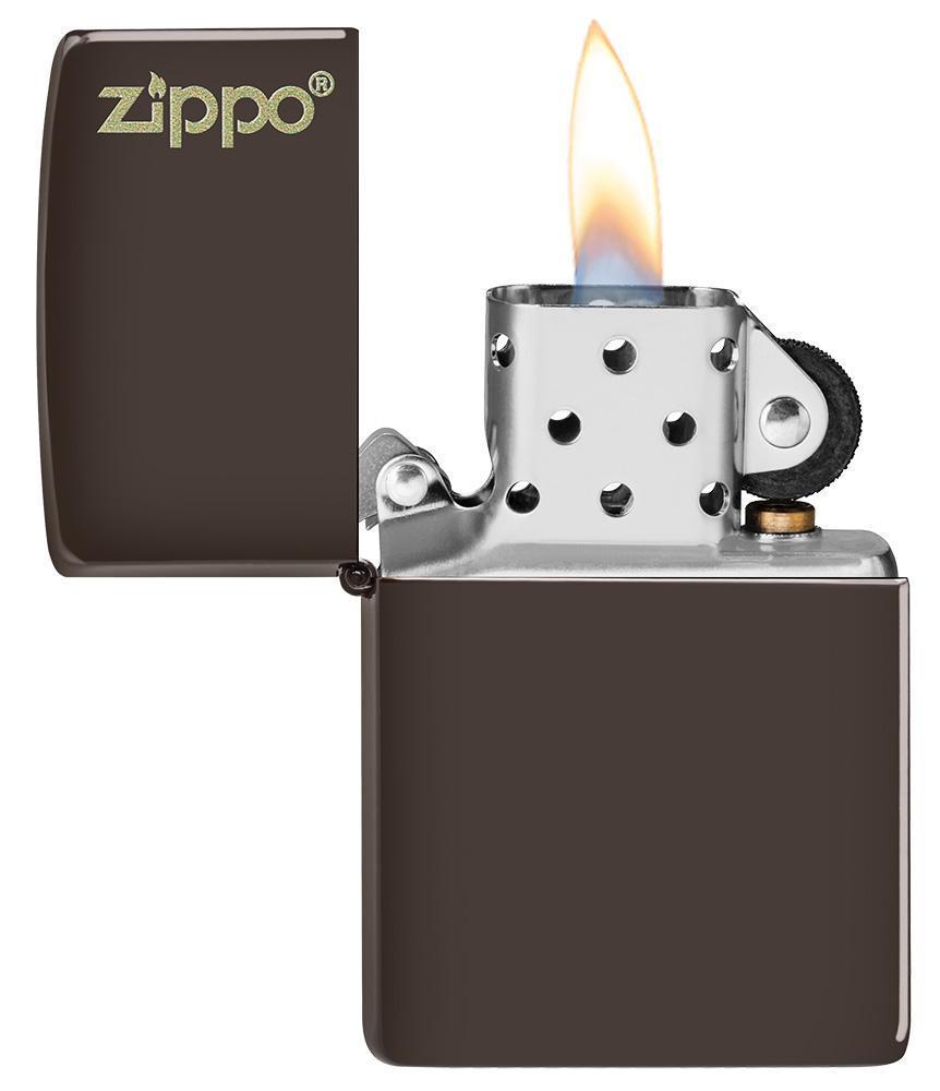 Zippo-2020-49180ZL-2.jpg