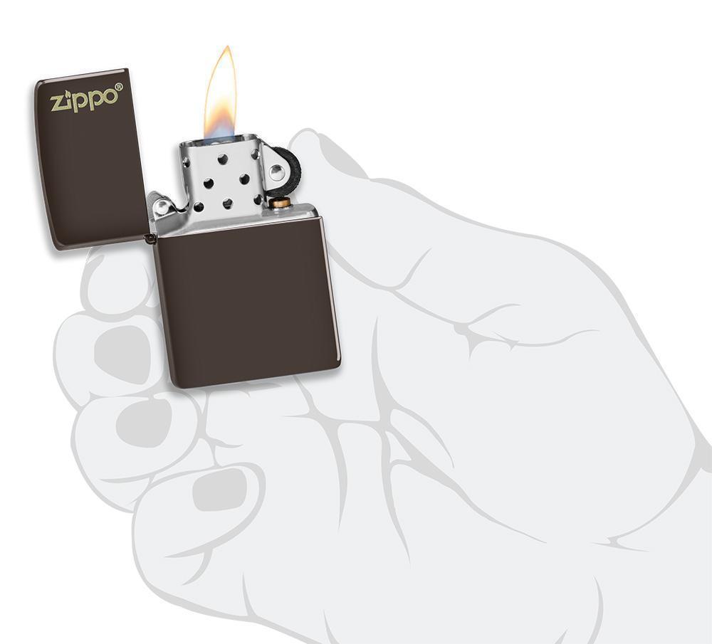 Zippo-2020-49180ZL-3.jpg