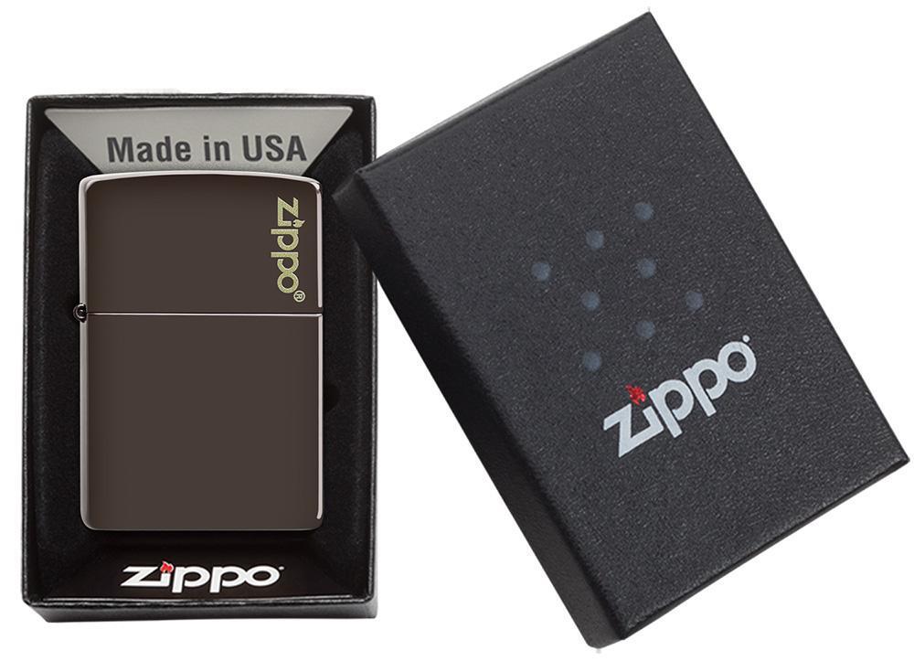 Zippo-2020-49180ZL-4.jpg