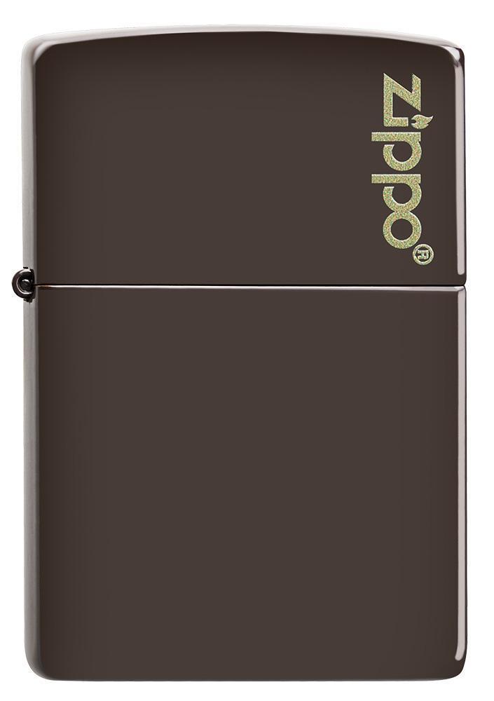 Zippo-2020-49180ZL-5.jpg