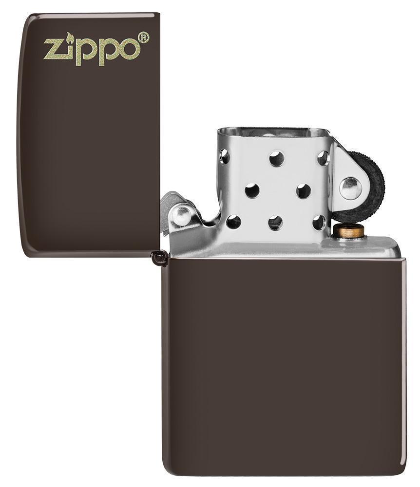 Zippo-2020-49180ZL-6.jpg