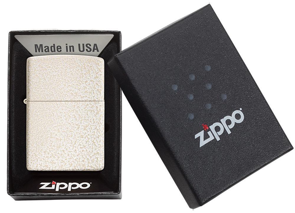 Zippo-2020-49181-4.jpg