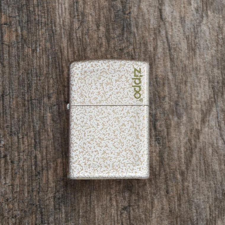 Zippo-2020-49181ZL-1.jpg