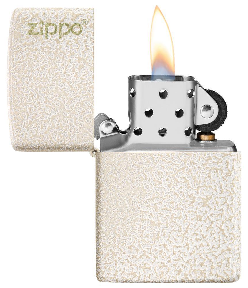 Zippo-2020-49181ZL-2.jpg