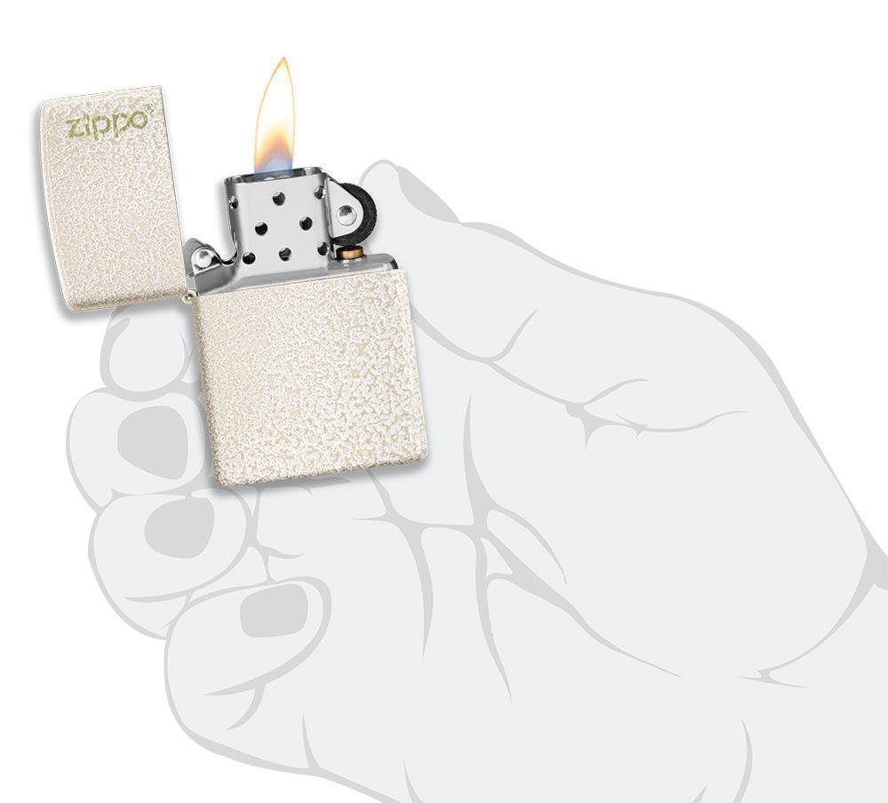 Zippo-2020-49181ZL-3.jpg