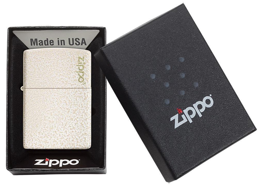 Zippo-2020-49181ZL-4.jpg