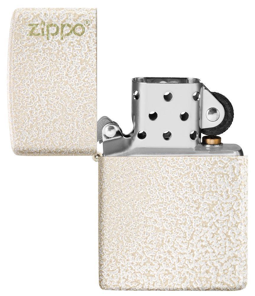Zippo-2020-49181ZL-6.jpg