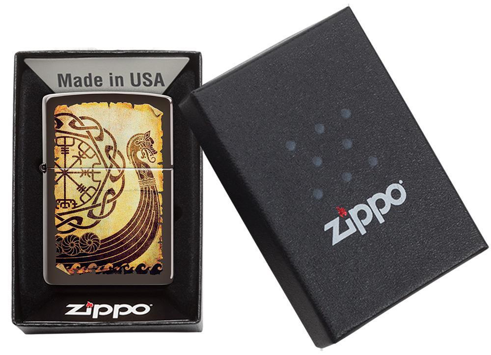 Zippo-2020-49182-4.jpg