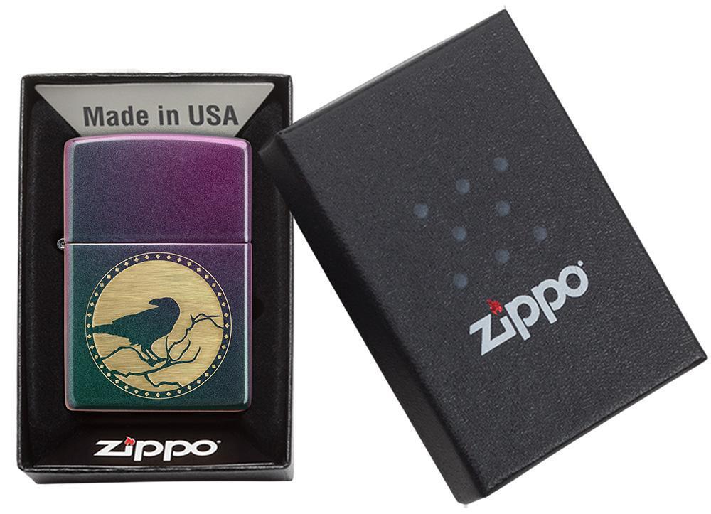 Zippo-2020-49186-4.jpg