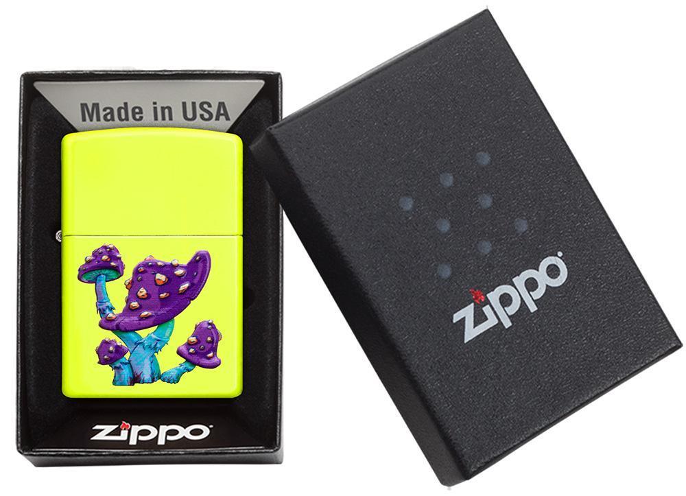 Zippo-2020-49189-4.jpg