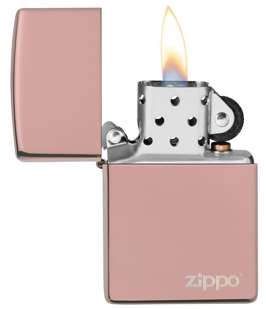 Zippo-2020-49190ZL-2.jpg