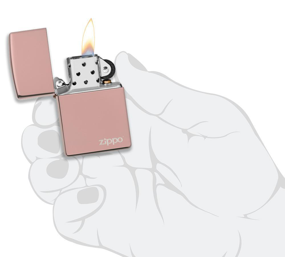 Zippo-2020-49190ZL-3.jpg