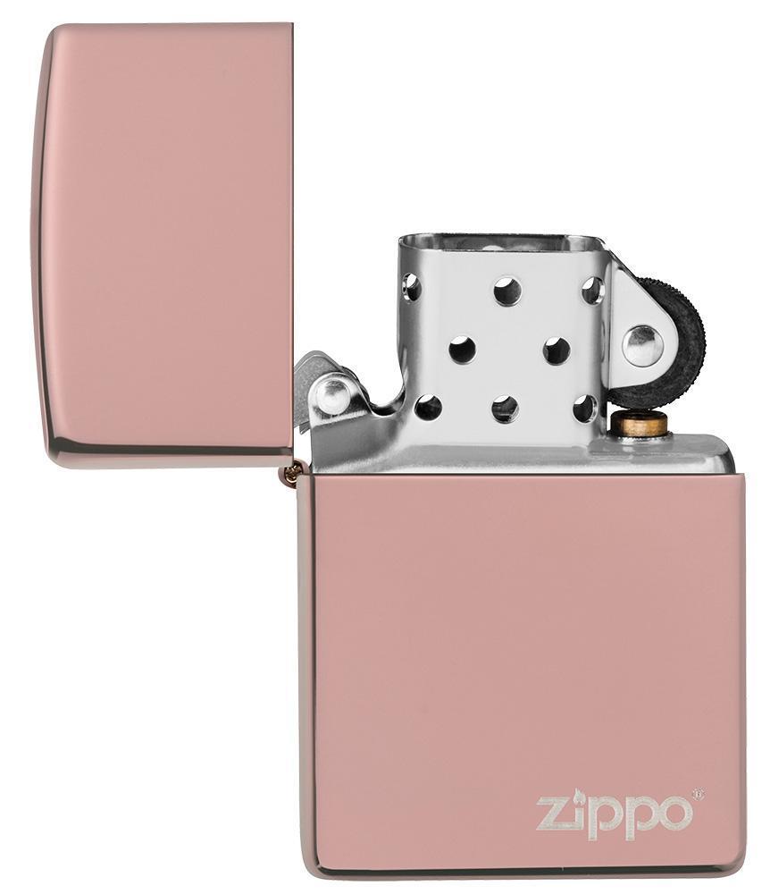 Zippo-2020-49190ZL-6.jpg