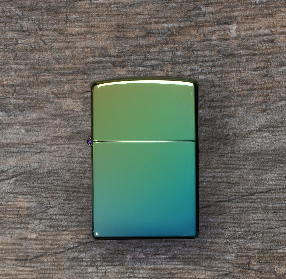 Zippo-2020-49191-1.jpg