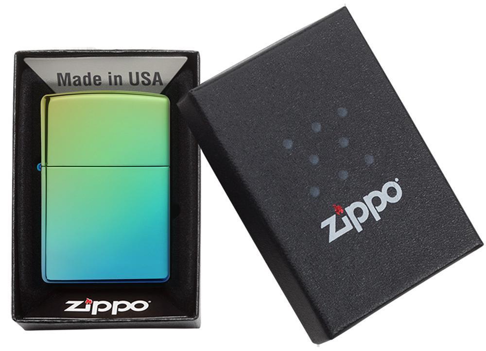 Zippo-2020-49191-4.jpg