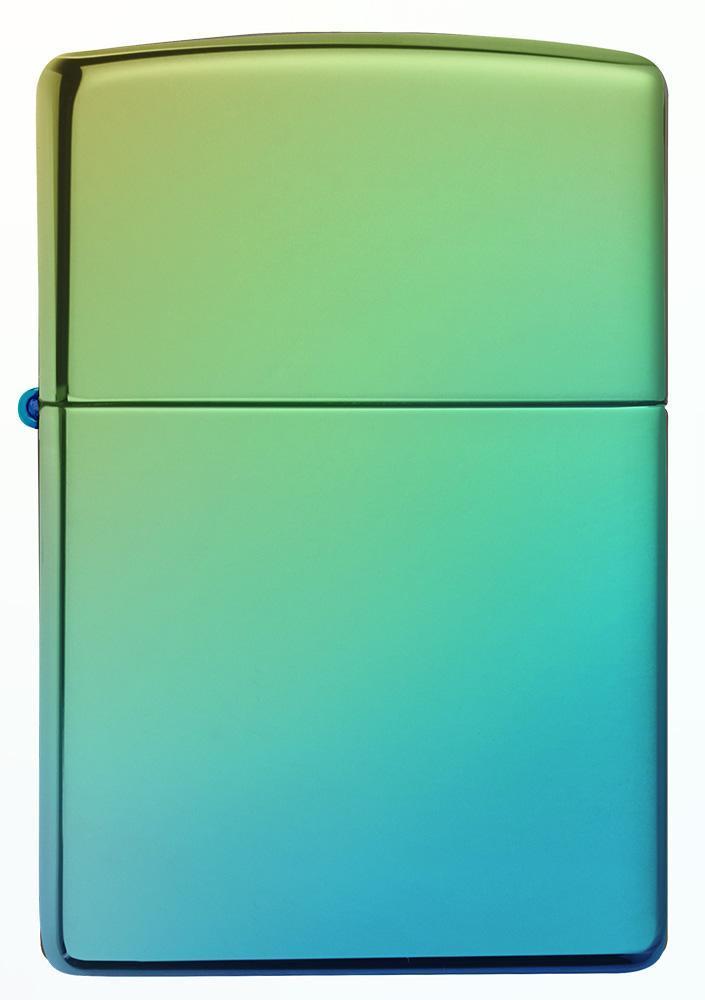 Zippo-2020-49191-5.jpg