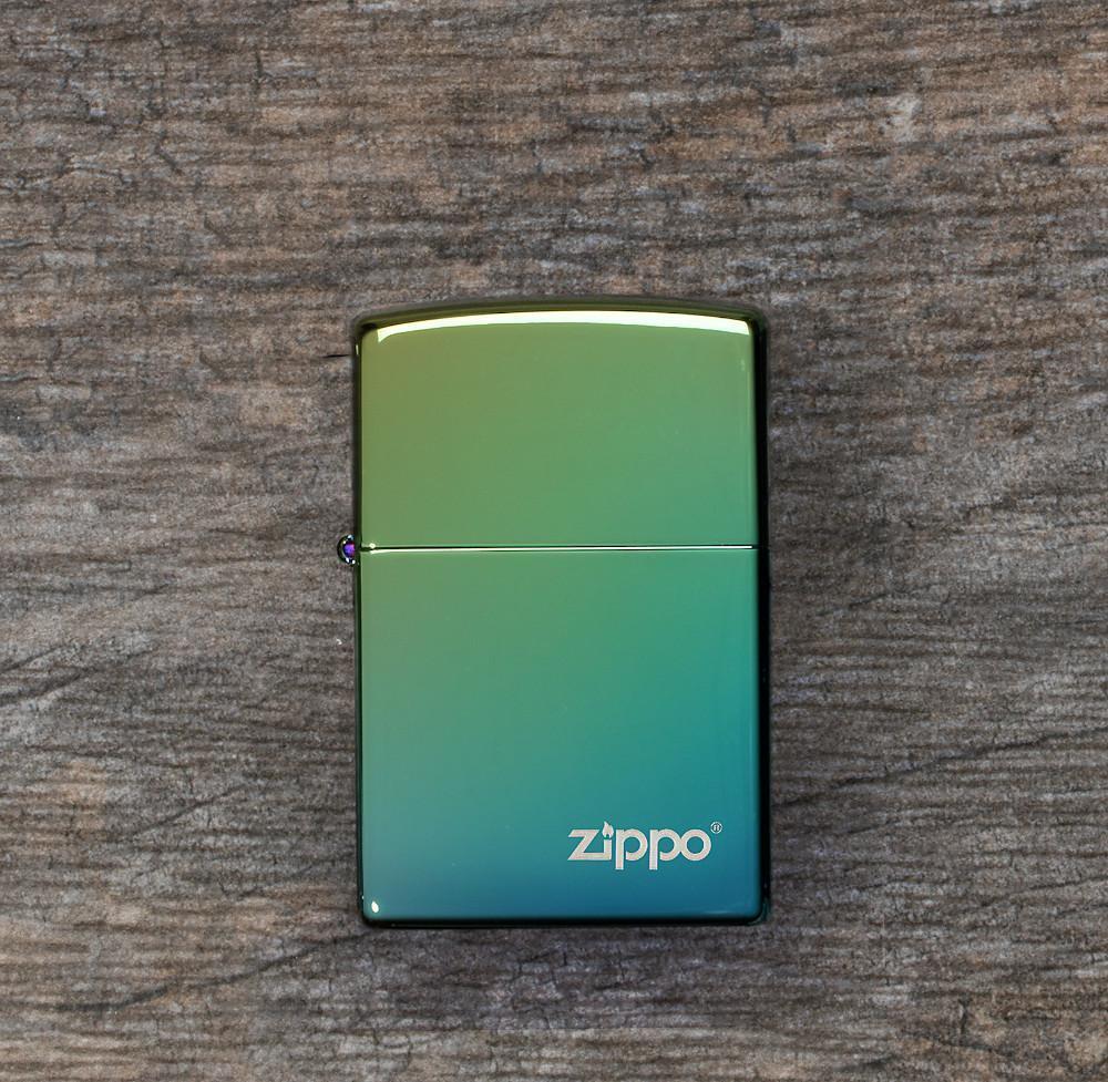 Zippo-2020-49191ZL-1.jpg