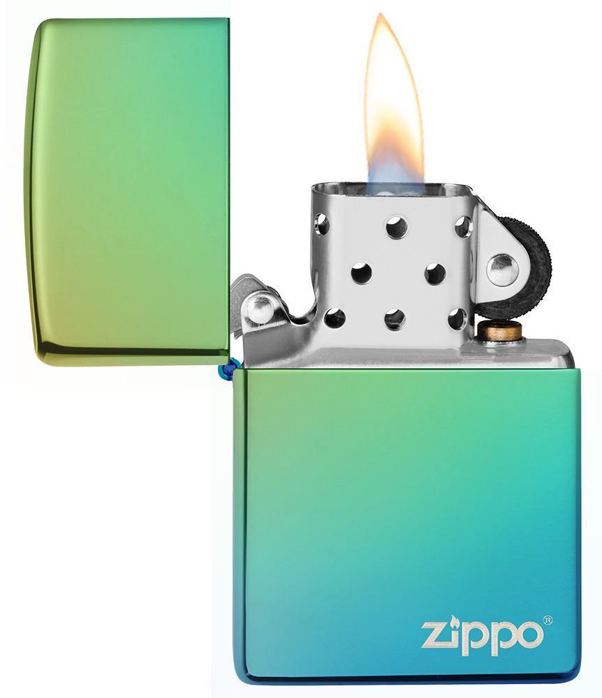 Zippo-2020-49191ZL-2.jpg