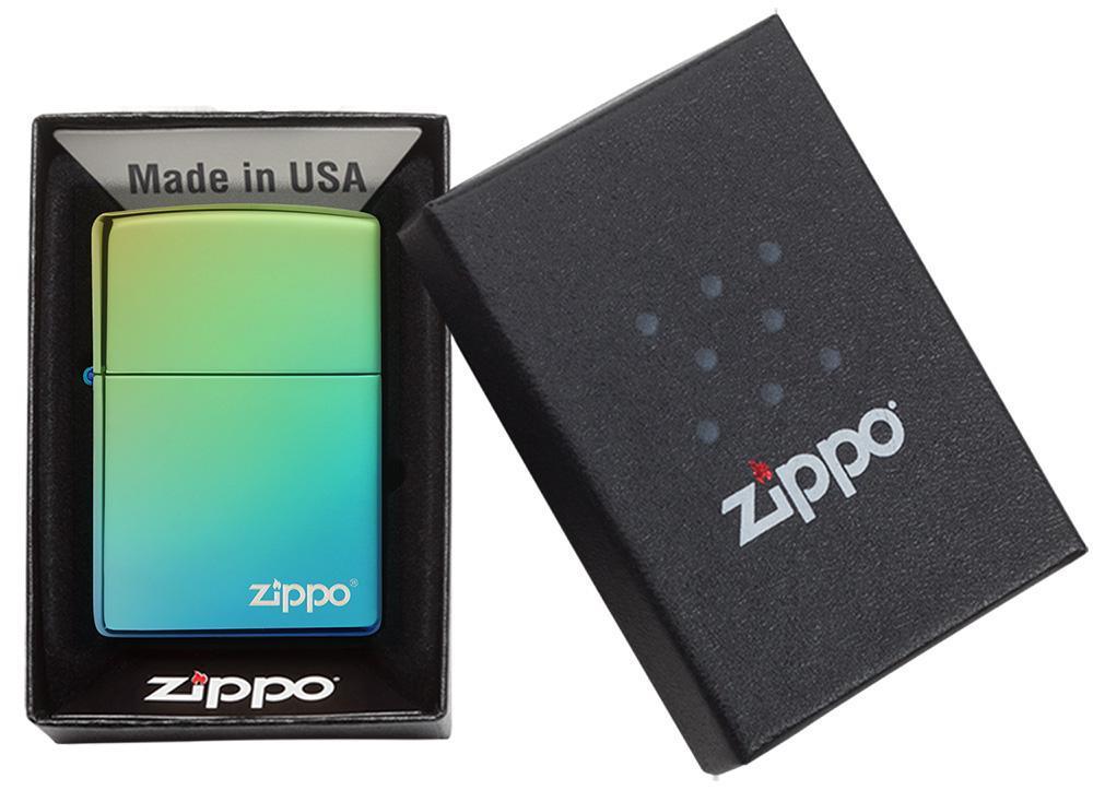 Zippo-2020-49191ZL-4.jpg
