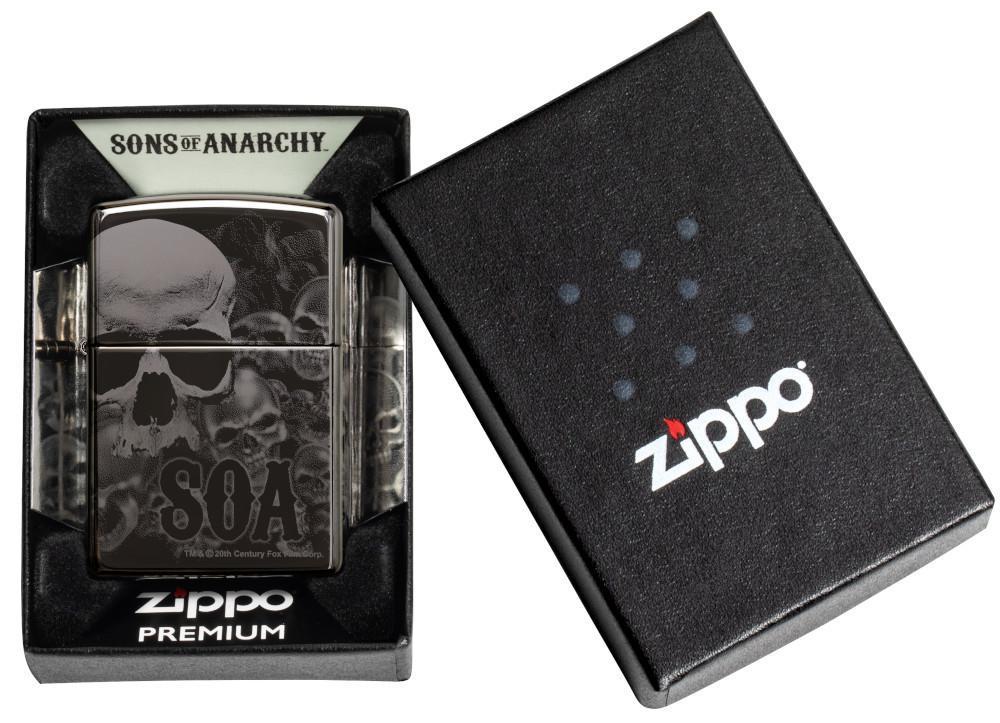 Zippo-2020-49192-4.jpg