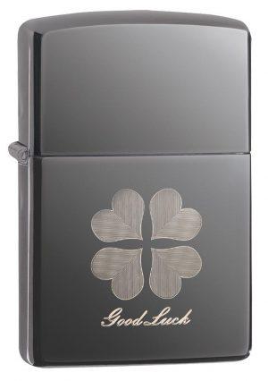 49120 Z SP Lighter 150 MAIN 1024x1024