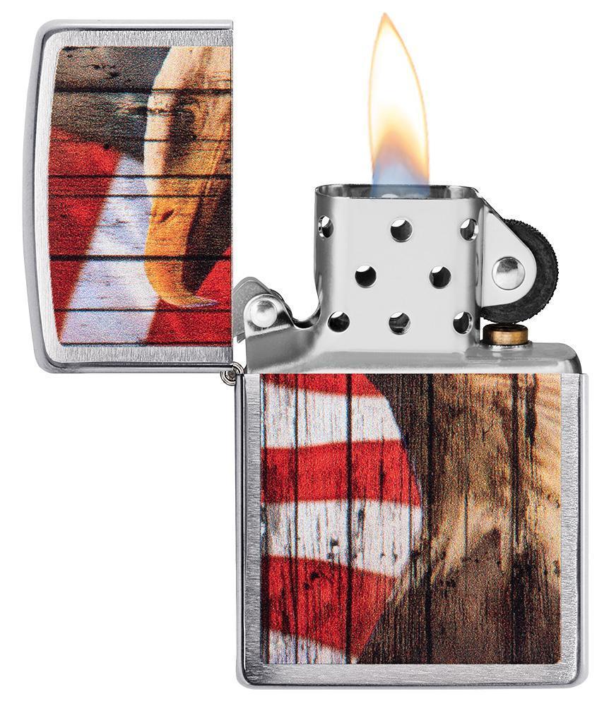 49133_Z-SP-Lighter_200_PT02_1024x1024