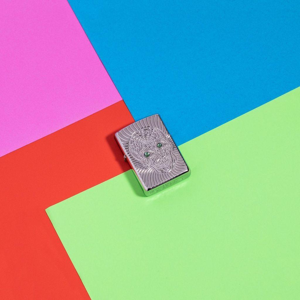49172_Z-LI-Lighter_CLC2020_20200207_001_1024x1024