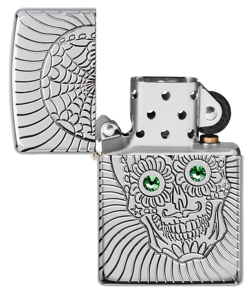 49172_Z-SP-Lighter_167_PT03_1024x1024