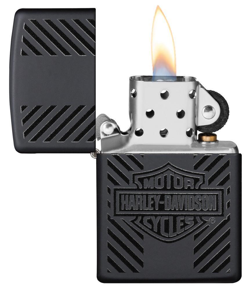 49174_Z-SP-Lighter_218_PT02_1024x1024