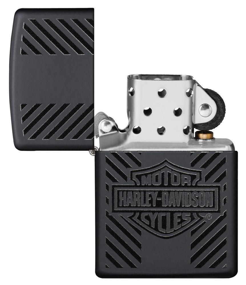 49174_Z-SP-Lighter_218_PT03_1024x1024