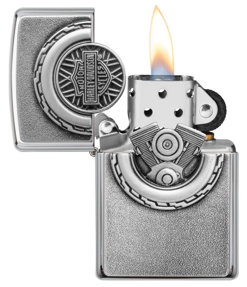 49175_Z-SP-Lighter_207_PT02_1024x1024