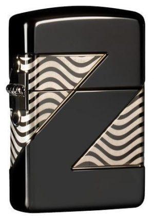 49194 Z SP Lighter 150 MAIN large 1 1024x1024