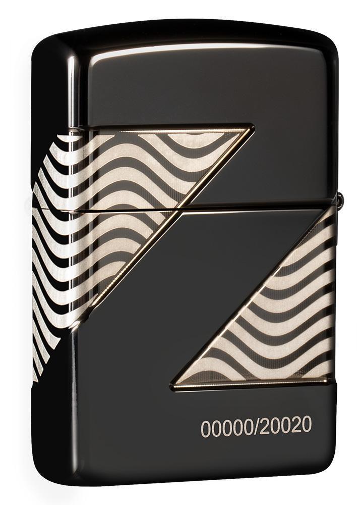 49194_Z-SP-Lighter_150_PT06_1024x1024