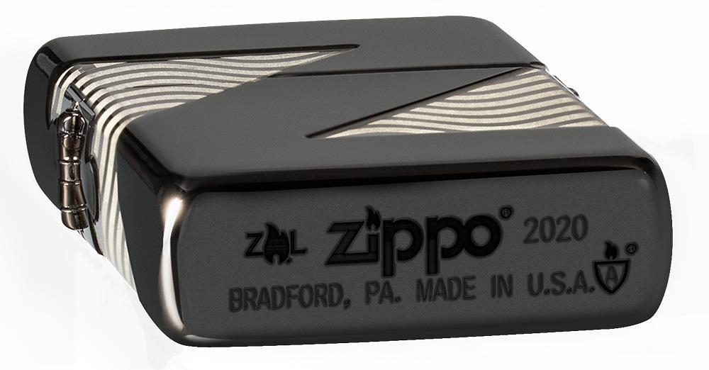 49194_Z-SP-Lighter_150_PT09_1024x1024