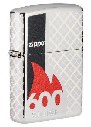49272 Z SP Lighter 250 MAIN 1024x1024