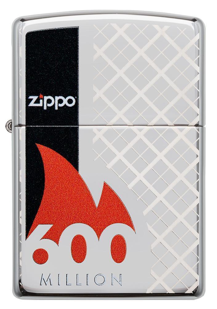 49272_Z-SP-Lighter_250_PT01_1024x1024