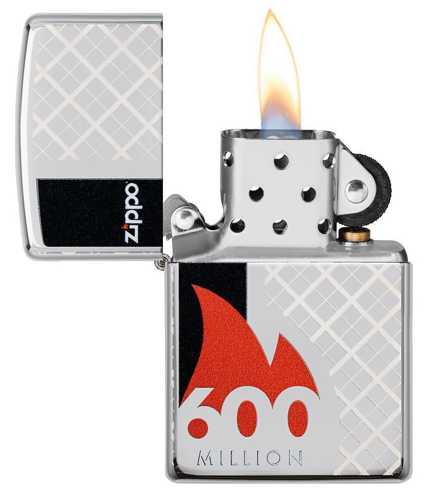 49272_Z-SP-Lighter_250_PT02_1024x1024
