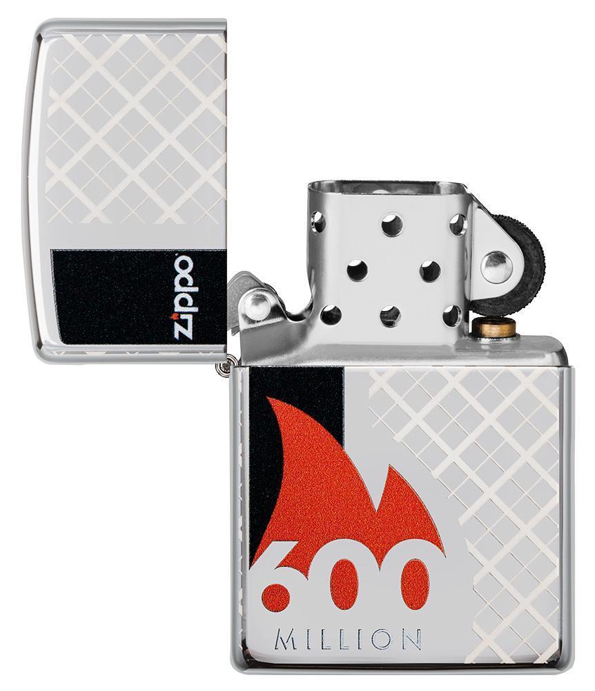 49272_Z-SP-Lighter_250_PT03_1024x1024