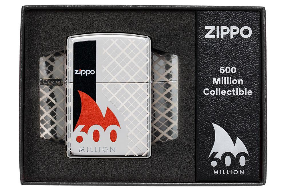 49272_Z-SP-Lighter_250_PT05_1024x1024