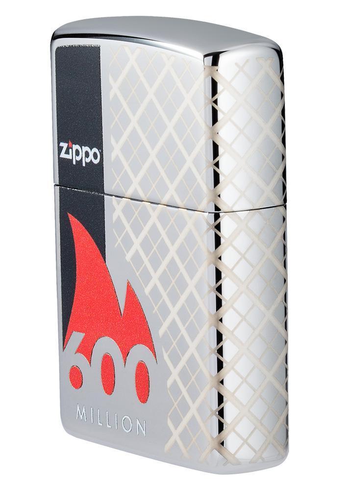 49272_Z-SP-Lighter_250_PT07_1024x1024