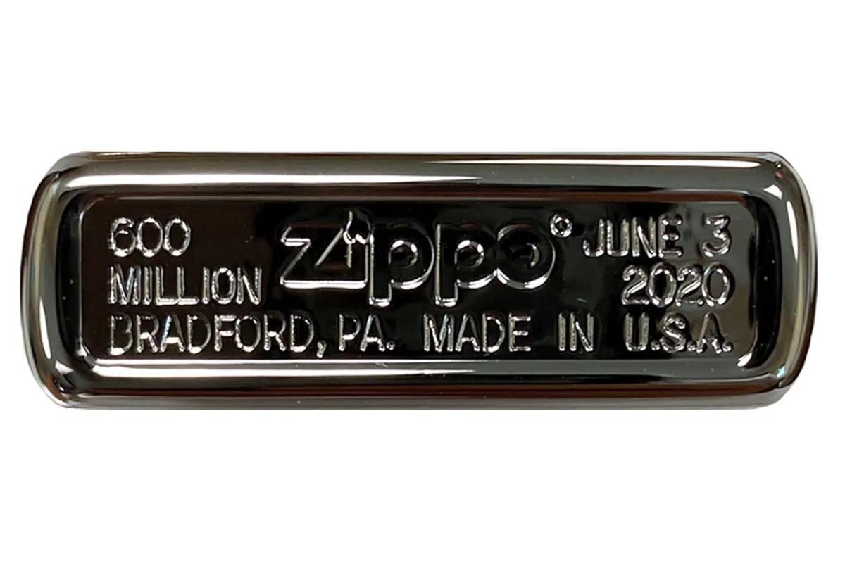 600M-2