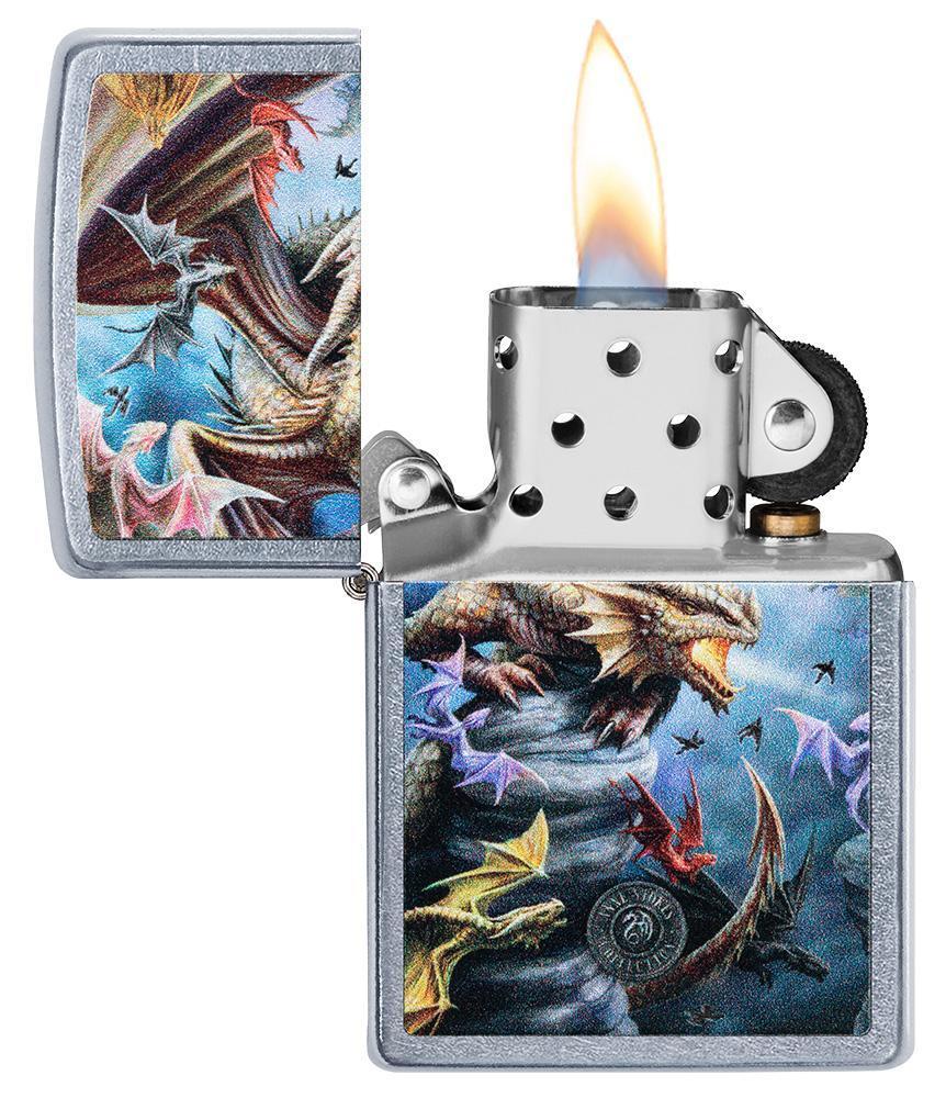 49104_Z-SP-Lighter_207_PT02_1024x1024