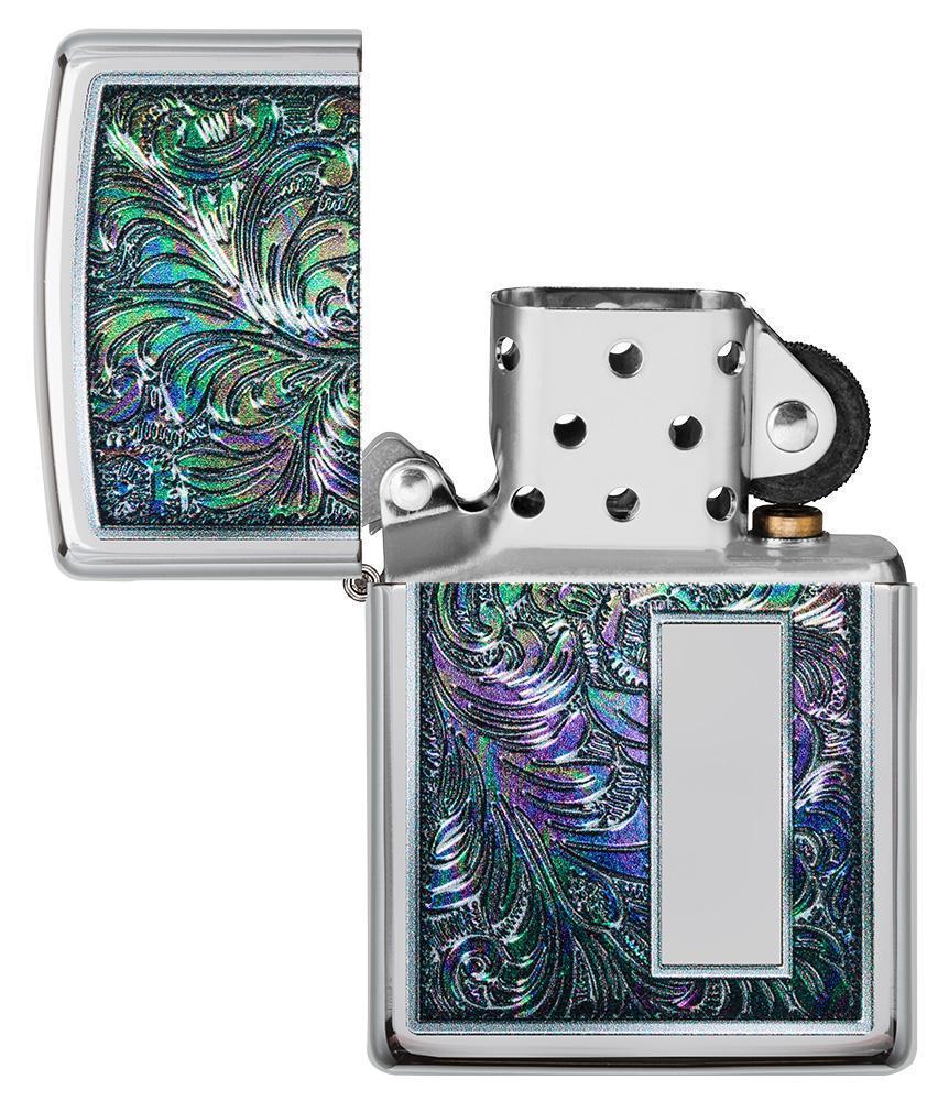 49139_Z-SP-Lighter_250_PT03_1024x1024