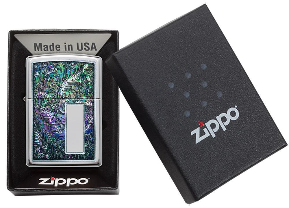 49139_Z-SP-Lighter_250_PT05_1024x1024