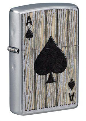 49248 Z SP Lighter