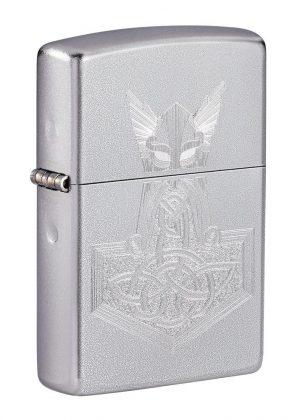 49249 Z SP Lighter 205 MAIN 1024x1024