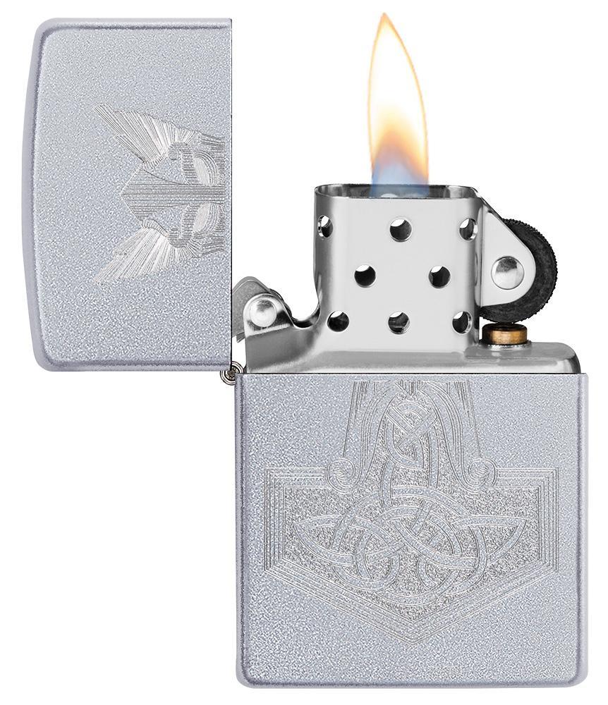 49249_Z-SP-Lighter_205_PT02_1024x1024