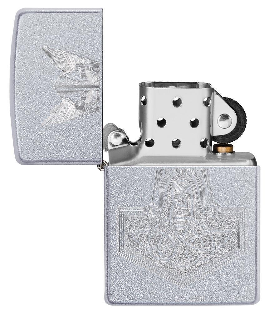 49249_Z-SP-Lighter_205_PT03_1024x1024