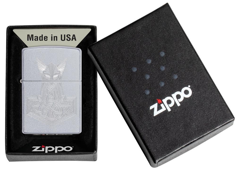 49249_Z-SP-Lighter_205_PT05_1024x1024