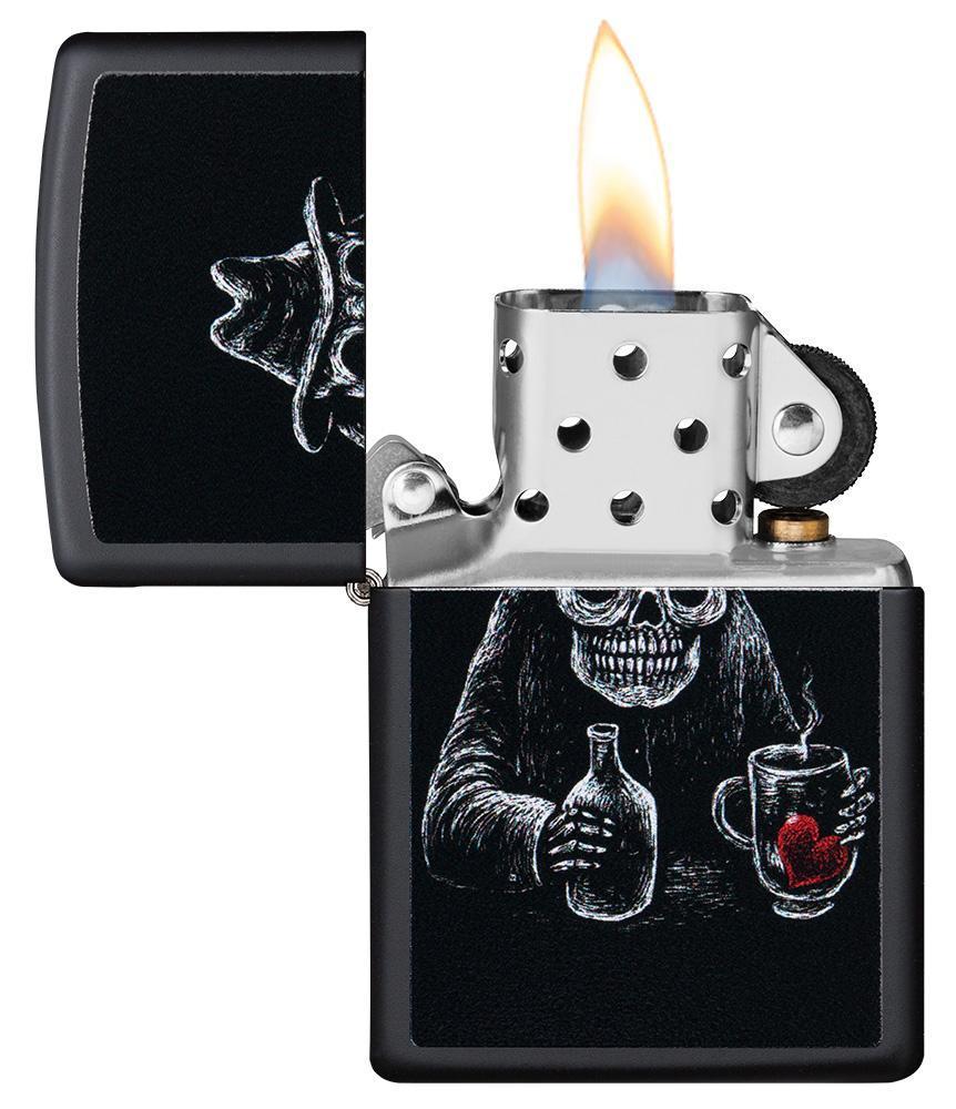 49254_Z-SP-Lighter_218_PT02_10